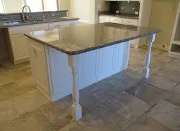wood kitchen island legs home decor furniture wood kitchen island legs rustic pine kitchen