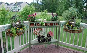 Diy Backyard Deck Ideas Diy Backyard Inspiration Www Outlawglam Hassle Free Deck