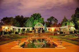 Botanical Garden Fort Wayne Top Ten Places To Visit In Fort Wayne Indiana
