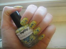 trelly misc polish review a beauty and the business