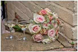 vintage bouquets roses and chagne roses gardens vintage and
