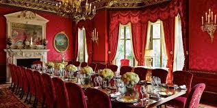 Bedroom Design Kent Private Meetings U0026 Function Rooms The Ritz London Hotel
