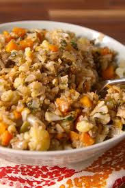 130 best thanksgiving side dishes easy recipes for sides