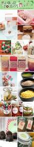 Christmas Homemade Gifts by 200 Best Christmas Diy Gifts Images On Pinterest Diy Beauty