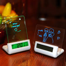christmas gift ideas to send boys and girls girlfriends practical