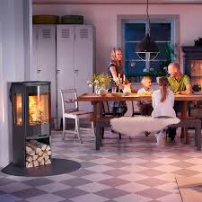 corinium stoves wood burning stoves multifuel stoves gas fires