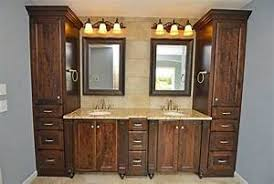 custom bathroom vanity ideas custom bathroom cabinets timgriffinforcongress