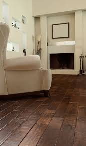 8 best images on laminate flooring
