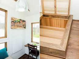 degsy tiny house by 84 lumber design inspiration pinterest