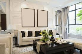 living room center table decoration ideas glass center table decoration home decorating ideas