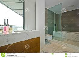 Marble Bathroom Marble Bathroom Royalty Free Stock Image Image 9273976