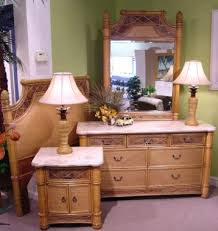 granite top bedroom set bedroom granite top bedroom furniture granite top bedroom furniture