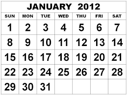 january 10th check in u2013 sos leadership