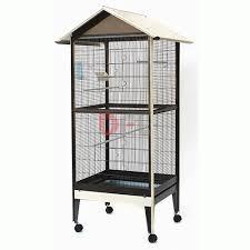 produttori gabbie per uccelli ferramenta lombardi gabbia voliera per uccelli gi祺 85x77xh168cm