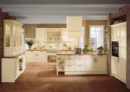 kche mit kochinsel landhausstil kuche mit kochinsel landhaus innenarchitektur und möbel inspiration