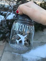 the 25 best savings jar ideas on pinterest money jars travel