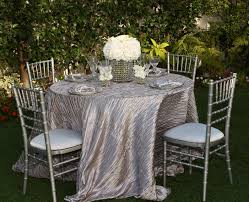 chiavari chair company white wood stacking chiavari chair the company revi stedmundsnscc