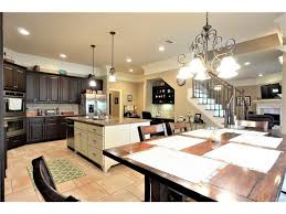 Norcraft Kitchen Cabinets Norcraft Companies Sioux Falls Sd Brookwood Cabinet Dealers
