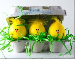 easter eggs decoration 30 easter egg decorating ideas