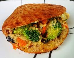 spirit halloween henrietta ny being vegan in rochester ny this vegan u0027s blog