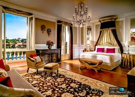 luxury bedroom decor yuandatj com