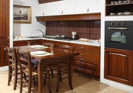 transitional kitchen cabinets for markham richmond hill affordable custom made kitchen cabinets renovation in richmond hill