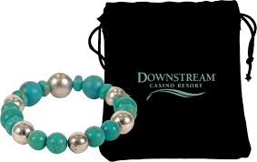 bracelet design beads images Beautiful bead bracelet ideas designs gallery decorating jpg