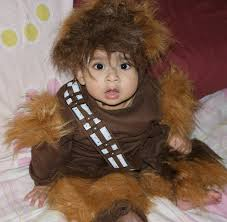 Wookie Halloween Costume Halloween U2013