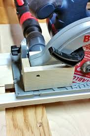 Tool To Cut Laminate Flooring How To Cut Laminate Flooring Dust Free With A Circular Saw U2014 Dan