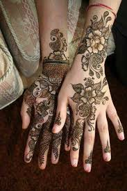 151 best mendhi images on pinterest henna tattoos henna mehndi