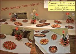 cuisine de provence cuisine de provence ploudalmézeau adresse horaires menu ouvert