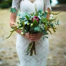 wedding flowers melbourne wedding flowers articles and guides easy weddings