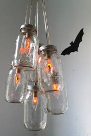 halloween baby food jar crafts 9914 best mason jar crafts images on pinterest mason jar crafts