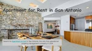 rent in usa apartment for rent in san antonio 3 638 jpg cb 1462986136