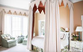 house beautiful may 2017 leontine linens