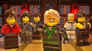 watch top movies the lego ninjago movie online full hd free
