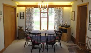 Maine Dining Room Dining Room Top The Maine Dining Room Home Decor Color Trends