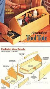 430 best woodworking tips and tricks images on pinterest wood