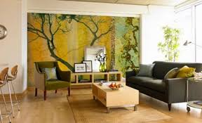 simple wall paintings for living room living room prodigious simple wall art picture for living room