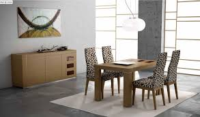 contemporary dining room furniture modern rectangular glass top