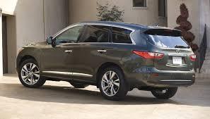 jeep infiniti 2015 ford mustang infiniti recall drive 4 ur community car news