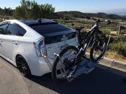 toyota prius bike rack bikes prius bike rack hitch toyota prius bike rack 2017 prius