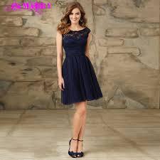 wholesale elegant turquoise high low bridesmaid dresses 2016