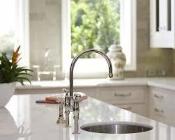 Most Popular Kitchen Sinks by Kitchen Stainless Steel Double Bowl Undermount Kitchen Sink With