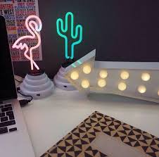 home accessory home decor home furniture furniture neon neon