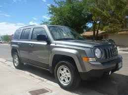 2012 jeep patriot for sale 15 best used jeeps images on jeep wranglers jeep jeep