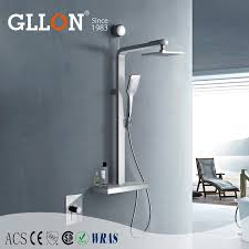 Bath Shower Panels Gold Shower Panel Gold Shower Panel Suppliers And Manufacturers