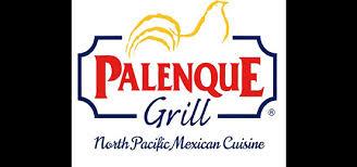 palenque grill in san antonio tx the shops at la cantera