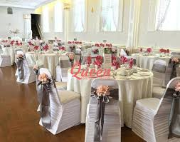 chair rental denver chair exceptional folding chair cover rentals cheap