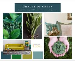 march color of the month green u2014 domaine luxe